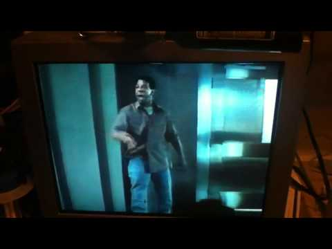 John Q: Mitch Gets Owned