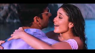 Tune Kaha Jab Se Haan HD 1080p Remaster Audio) - Talaash The Hunt Begins 2003 Songs - Fresh Songs HD