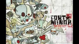 Watch Fort Minor Slip Out The Back video