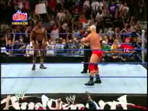 WWE All Star Tamil Remix HQ