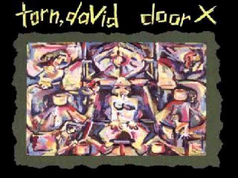 David Torn - The Others
