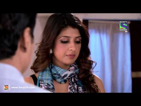 Main Naa Bhoolungi - Episode 84 - 22nd April 2014