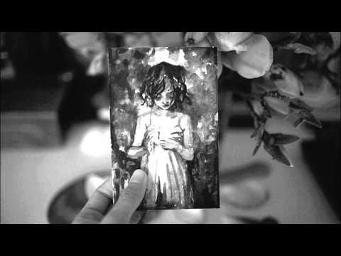 October Falls - Polku