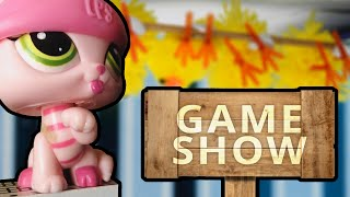 LPS: The Game Show