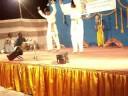 Aarumukhan Munnil Ahmedabad Kerala Samajam video