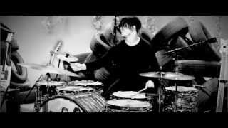 DRUMMING TECHNIQUE, DESIGN, AND DISCUSSION WITH DEAD WEATHER DRUMMER JACK WHITE
