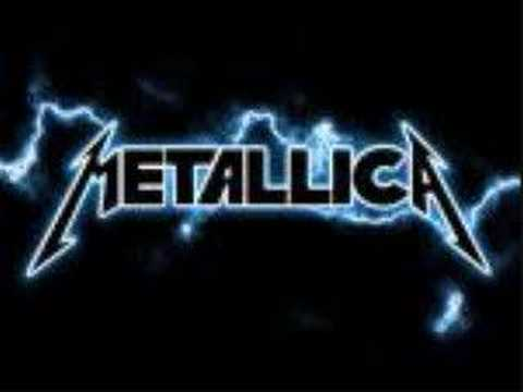 Metallica-Seek and Destroy with lyrics