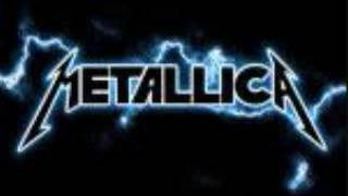 Watch Metallica Seek & Destroy video