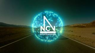 TonyZ - Road So Far ( Inspired By Alan Walker) [NCN Release]