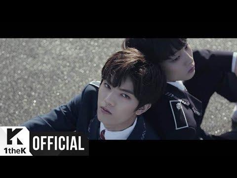 Cover Lagu [MV] TRCNG _ Spectrum