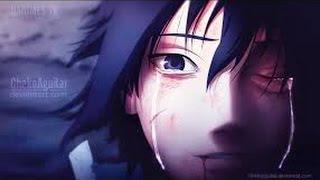 Naruto Vs Sasuke AMV - Never Change ( Ending 30 Shun - Lyu Lyu )