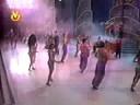 Download Wilfrido Vargas- El Baile del Perrito MP3 song and Music Video