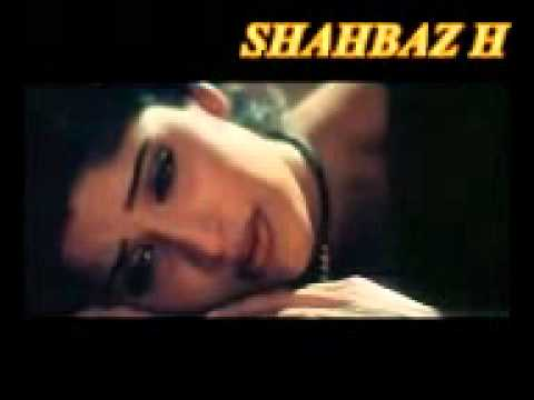ATIF ASLAM MAHI MAHI DIL Best song shahbaz.mp4