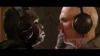 Gurrumul and Paul Kelly - Amazing Grace
