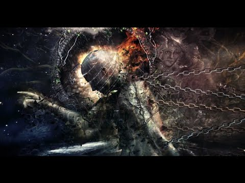 Born Of Osiris - Resilience