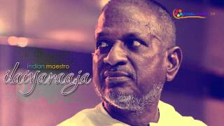 Ilayaraja Gets 1.2 Million Followers in Face Book