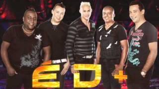 Vídeo 43 de Grupo E D+
