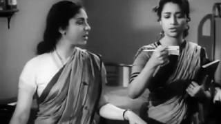Indrani   ইন্দ্রাণী । Bengali Full Movie   Suchitra Sen   Uttam Kumar   Good Quality