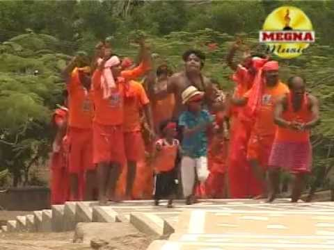 Bhola Ye Kanwariya Bhojpuri Shivratri Special Religious Bhakti Song Of 2012 video