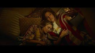 Ingrid Goes West - Official Trailer #1