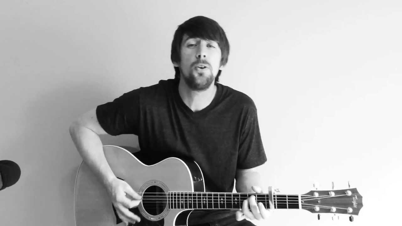 David Ashley Musician David Ashley an Original