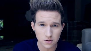 YouTuber Ricky Dillon Comes Out As Asexual