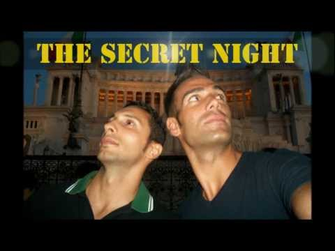 Watson & Kalà present ..:: THE SECRET NIGHT 3 ::.. trailer