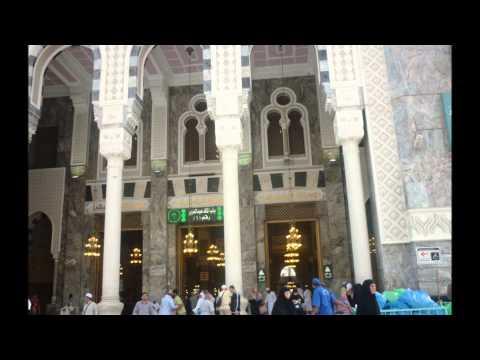 Noor Jarral Zaire Kooey Jinan Ahista Chal video