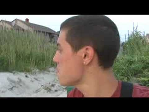 Seaside Heights 2008: Part Two