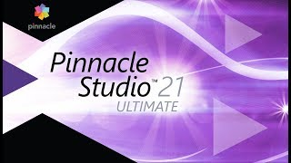 How to Download and install Pinnacle Studio 21 Ultimate max speed