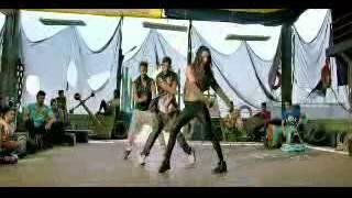 download lagu Sun Saathiya   Song Download Abcd 2 2015 gratis