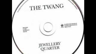Watch Twang Williamsburg video