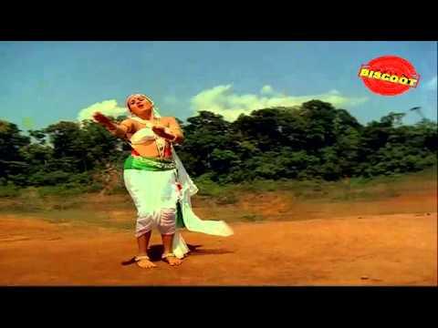 Dum Dum Dum Dundubhinaadam | Malayalam Movie Songs | Vaishali (1988) video