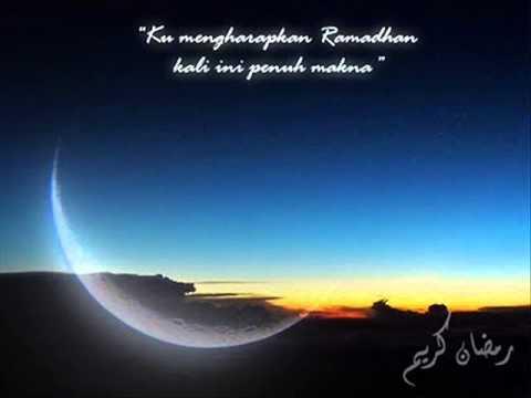 allah nacheed, best taranim, nachid, islam