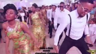 IvoryCoast WEDDING