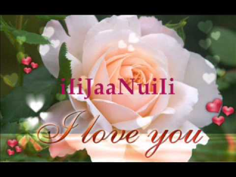 ♥♥main Yun Milon Tujhe♥♥ video
