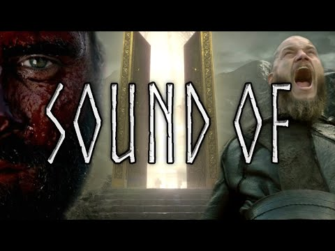 Vikings - Sound of Valhalla