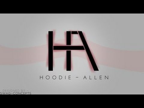 Hoodie Allen- You Are Not A Robot (Official Music Video)