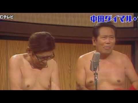 中田ダイマル・ラケットの画像 p1_13
