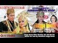 Video LIVE STREAMING  SANDIWARA LINGGA BUANA Ds Babakan Jaya , Selasa , 19 September 2017  PENTAS SIANG