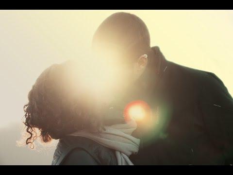 Amarre de Amor con Miel y Saliva