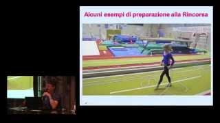 Simposio GAF - Lezione H - Pesaro 2013