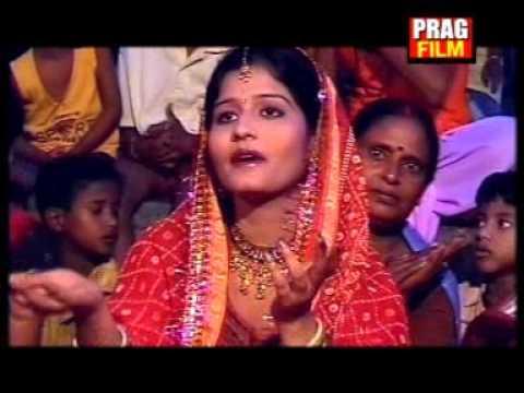 Nimiya Ke Dhali Maiya   Bhojpuri New Hit Mata Ki Bheinte   Tanu...