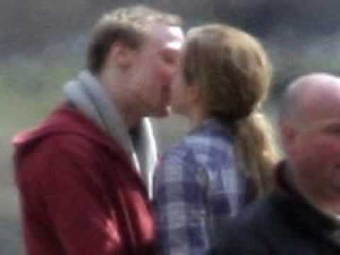 Emma Watson and her boyfriend Jay Barrymore 2009. Emma Watson and her boyfriend Jay Barrymore 2009. 0:45. pictures on the set of harry poter 7 .