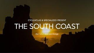 The South Coast