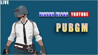 Aurudu PUBGM CHICKEN / Gameplay SRILANKA