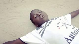 Ngumi Jiwe - Bongo Movie