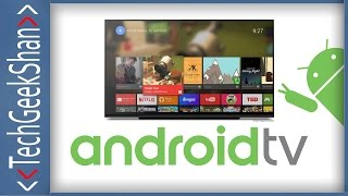 Install Android TV X86 on PC Hard-Drive | Android N 7.1 | Dual-Boot