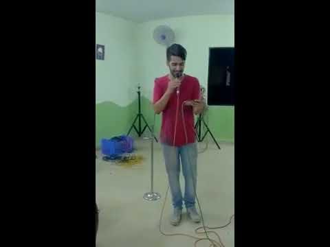 Chura Liya Hai Tumne Jo Dil Ko Live Performance By Mohammed Rafi on Karaoke|YADON KI BARAT 1973|AIT