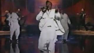 download lagu Bobby Brown Every Little Step The Arsenio Hall Show gratis